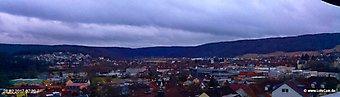 lohr-webcam-28-02-2017-07_20