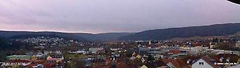 lohr-webcam-28-02-2017-07_50