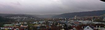 lohr-webcam-28-02-2017-08_10