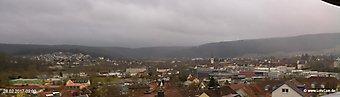 lohr-webcam-28-02-2017-09_00