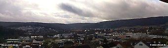 lohr-webcam-28-02-2017-09_20