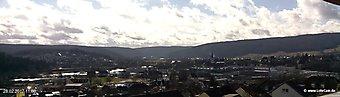 lohr-webcam-28-02-2017-11_00