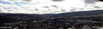 lohr-webcam-28-02-2017-11_50