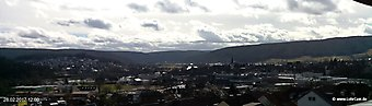 lohr-webcam-28-02-2017-12_00