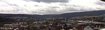 lohr-webcam-28-02-2017-12_40