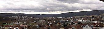 lohr-webcam-28-02-2017-13_00