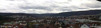 lohr-webcam-28-02-2017-13_20