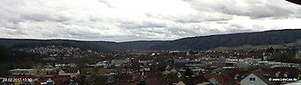 lohr-webcam-28-02-2017-13_30