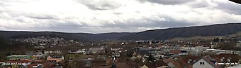 lohr-webcam-28-02-2017-13_40