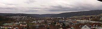 lohr-webcam-28-02-2017-14_10