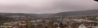 lohr-webcam-28-02-2017-14_40