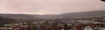 lohr-webcam-28-02-2017-14_50
