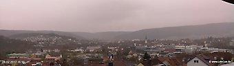 lohr-webcam-28-02-2017-15_10
