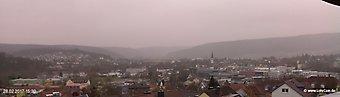 lohr-webcam-28-02-2017-15_30
