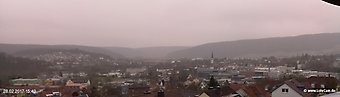 lohr-webcam-28-02-2017-15_40