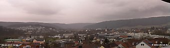 lohr-webcam-28-02-2017-15_50