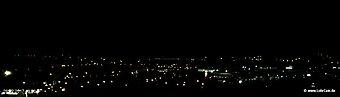 lohr-webcam-28-02-2017-19_50
