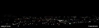 lohr-webcam-28-02-2017-21_50