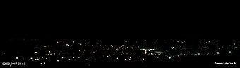 lohr-webcam-02-02-2017-01_50