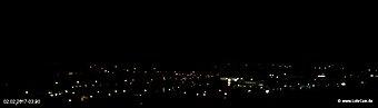 lohr-webcam-02-02-2017-03_30