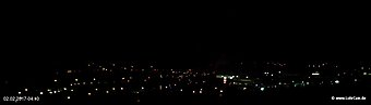 lohr-webcam-02-02-2017-04_10