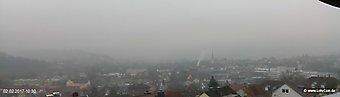 lohr-webcam-02-02-2017-10_30