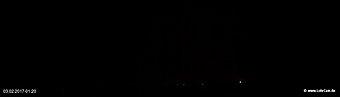 lohr-webcam-03-02-2017-01_20