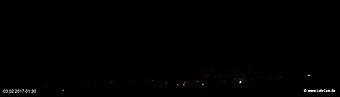 lohr-webcam-03-02-2017-01_30