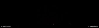 lohr-webcam-03-02-2017-21_30