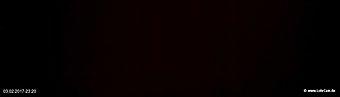 lohr-webcam-03-02-2017-23_20