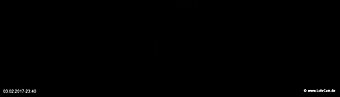 lohr-webcam-03-02-2017-23_40