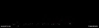 lohr-webcam-04-02-2017-01_30