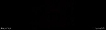 lohr-webcam-04-02-2017-02_40