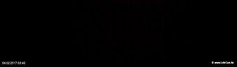 lohr-webcam-04-02-2017-03_40