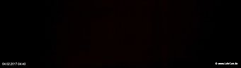 lohr-webcam-04-02-2017-04_40