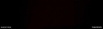 lohr-webcam-04-02-2017-05_00