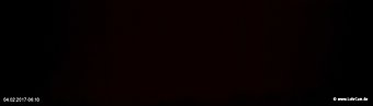 lohr-webcam-04-02-2017-06_10