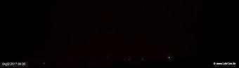 lohr-webcam-04-02-2017-06_30