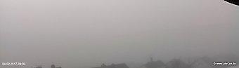 lohr-webcam-04-02-2017-09_30