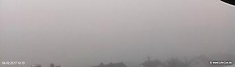 lohr-webcam-04-02-2017-10_10