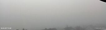 lohr-webcam-04-02-2017-10_40