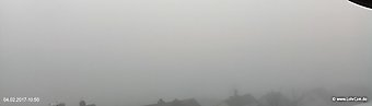 lohr-webcam-04-02-2017-10_50