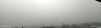 lohr-webcam-04-02-2017-11_20