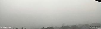 lohr-webcam-04-02-2017-11_30