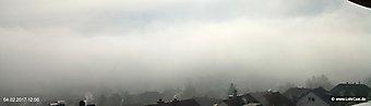 lohr-webcam-04-02-2017-12_00