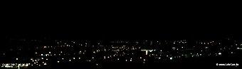 lohr-webcam-04-02-2017-18_30