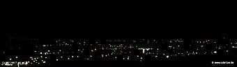 lohr-webcam-04-02-2017-19_10