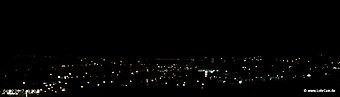 lohr-webcam-04-02-2017-19_20
