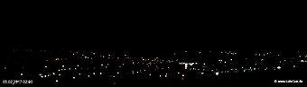 lohr-webcam-05-02-2017-02_00