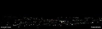 lohr-webcam-05-02-2017-02_30